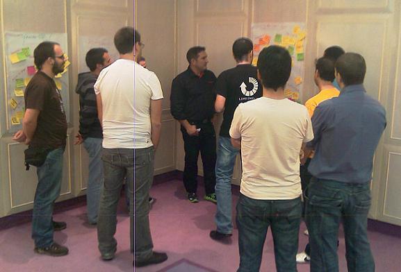 agile-coaching-proyectalis-reflexionando