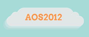 AOS2012