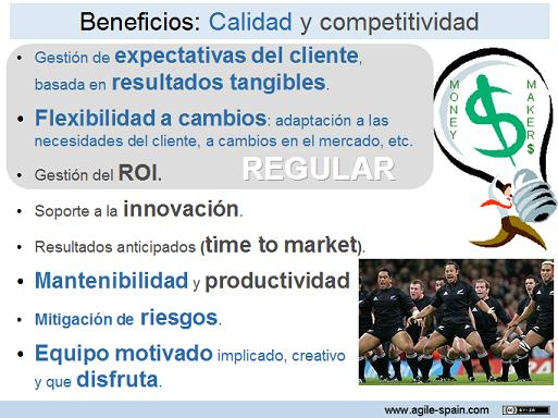 beneficios-scrum
