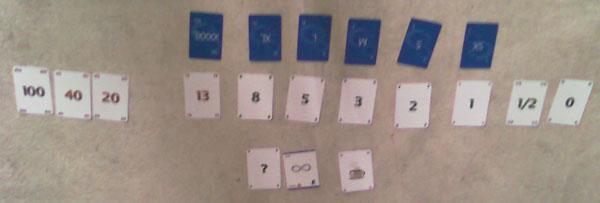 cartas-planning-poker