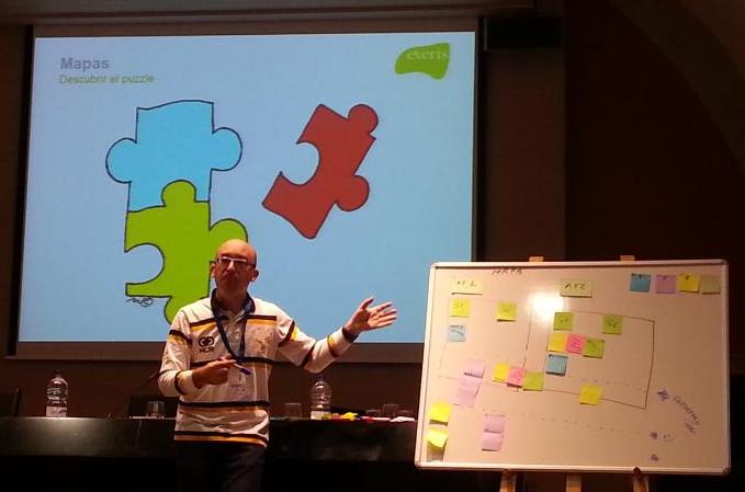 CAS2012-mapas-producto-sesion