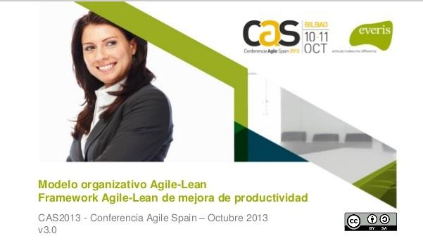 CAS2013-presentacion-modelo-organizativo-productividad