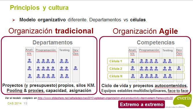 /CAS2014-04-modelo-organizativo
