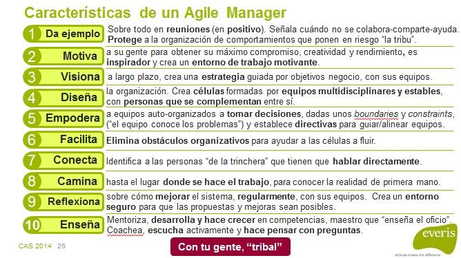 CAS2014-10-caracteristicas-agile-manager