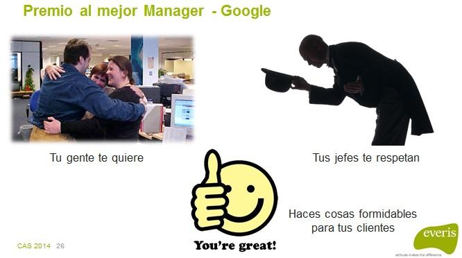CAS2014-11-premio-mejor-manager