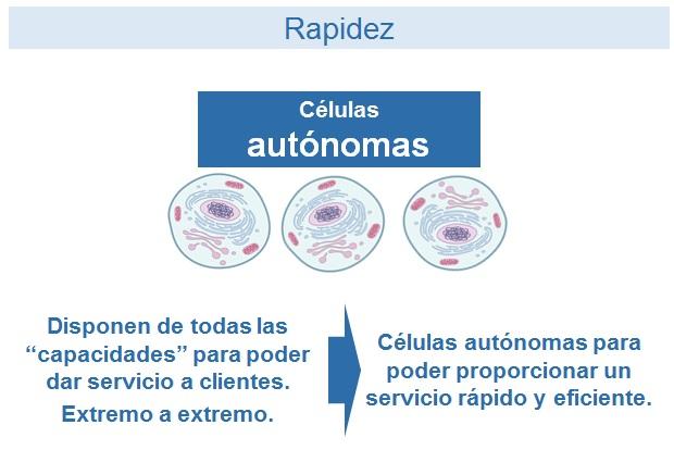celulas-autonomas