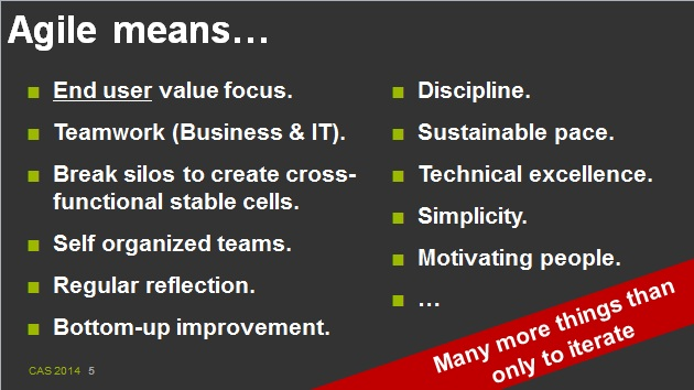 agile-meaning