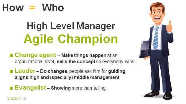 agile-champion