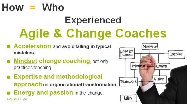 agile-coaches