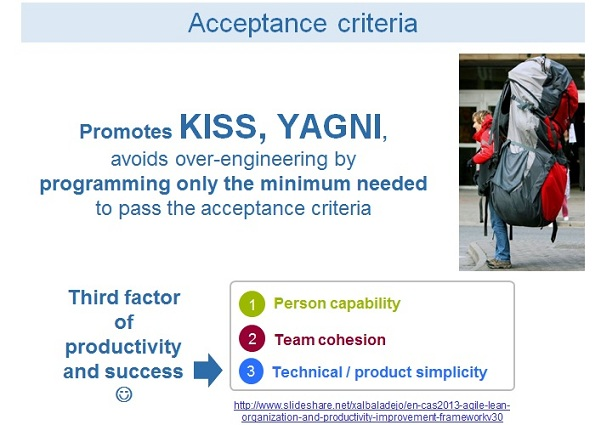 early-testing-10-kiss-yagni.jpg