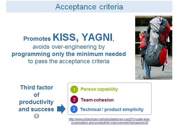 early-testing-10-kiss-yagni.jpg