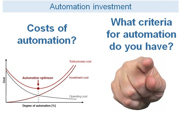 early-testing-12-automation-investment.jpg