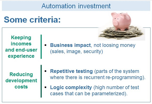 early-testing-13-automation-criteria.jpg