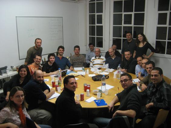 foto-grupo-gestion-agil-activecollab