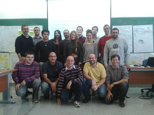 PMA-2012-foto_grupo_alumnos
