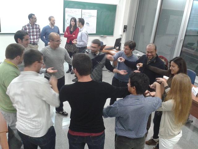 PMA-2012-sesion1-1.jpg