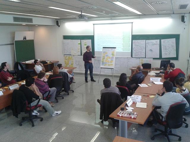 PMA-2012-sesion1-4