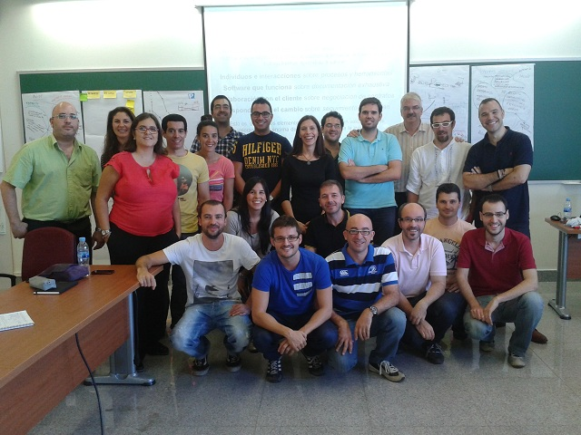 PMA-2013-alumnos