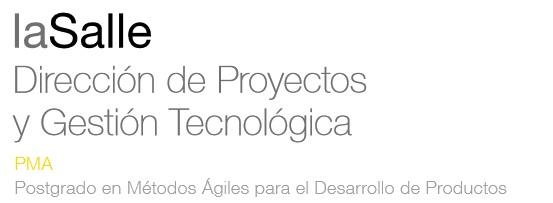 postgrado-metodos-agiles