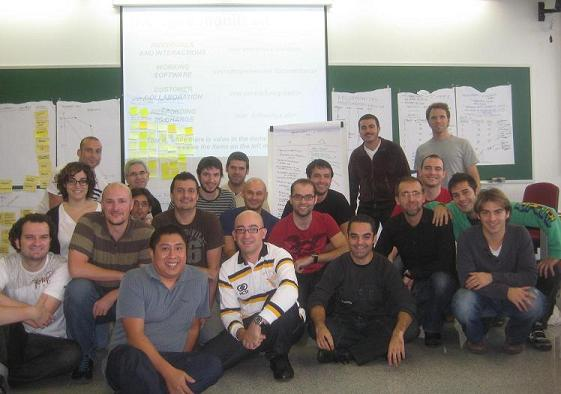 postgrado-metodos-agiles-grupo