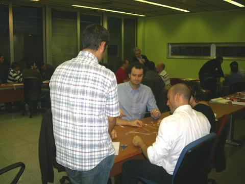 postgrado-metodos-agiles-simulacion-1