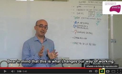 retrospectiva-agenda-video
