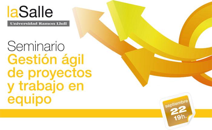 seminario-gestion-agil-pmi-bcn