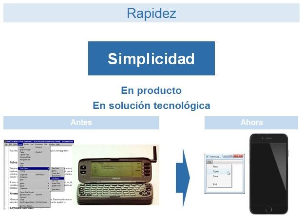 simplicidad.jpg