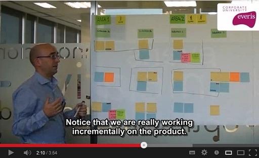 videos_cortos_planificacion_agi