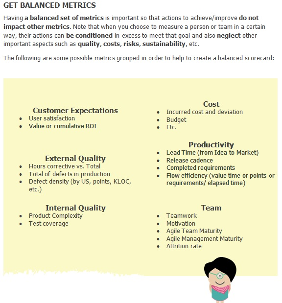 metrics-balanced-scorecard