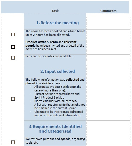 PBL-Refinement-checklist.jpg