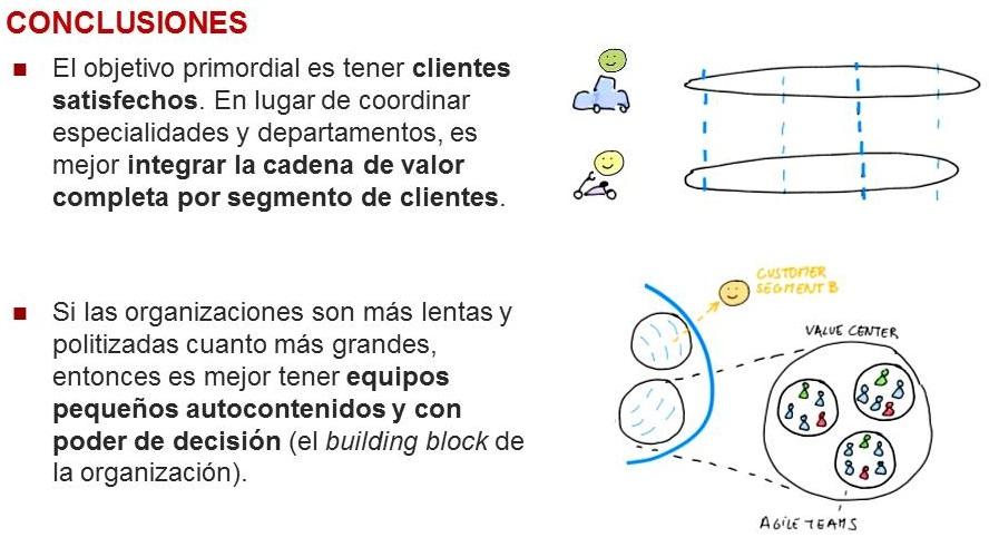 9-conclusiones