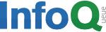 infoq_logo_bigger
