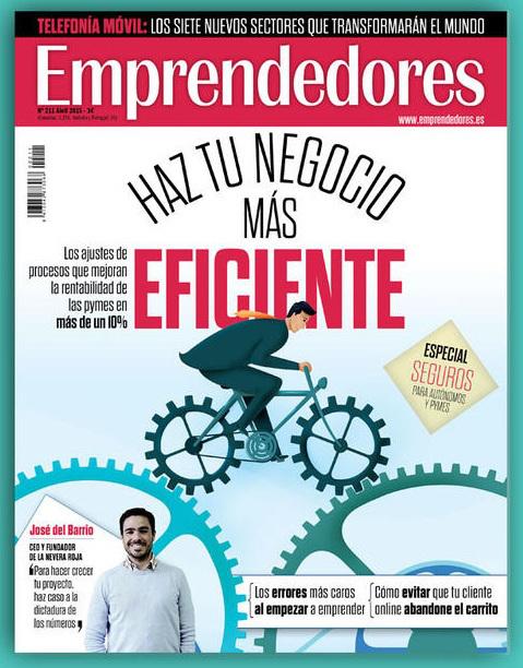 revista-emprendedores-haz-tu-negocio-mas-eficiente