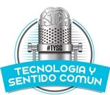 TYSC-Logo-160x160