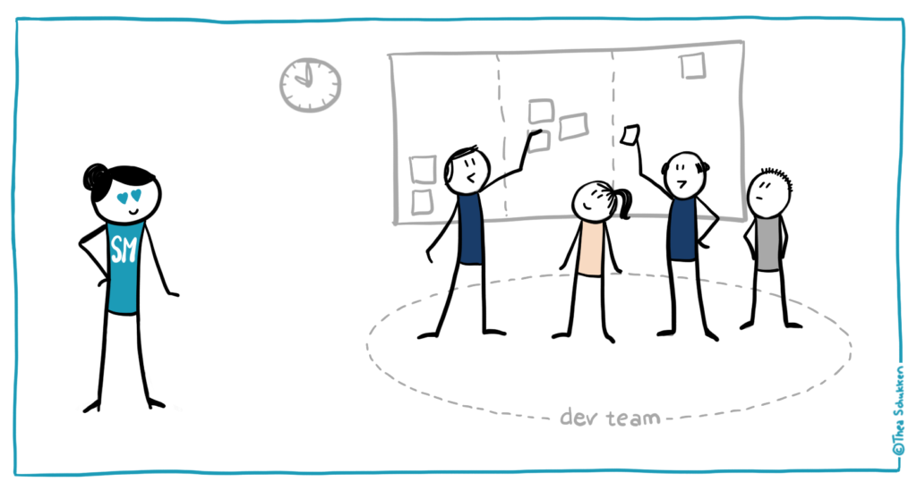 Sm_Needs_To_Be_At_Daily_Scrum-1024x548