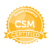 SAI_BadgeSizes_DigitalBadging_CSM